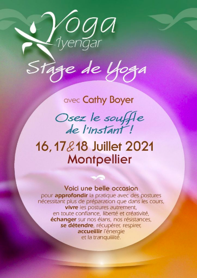 stage-yoga-juillet