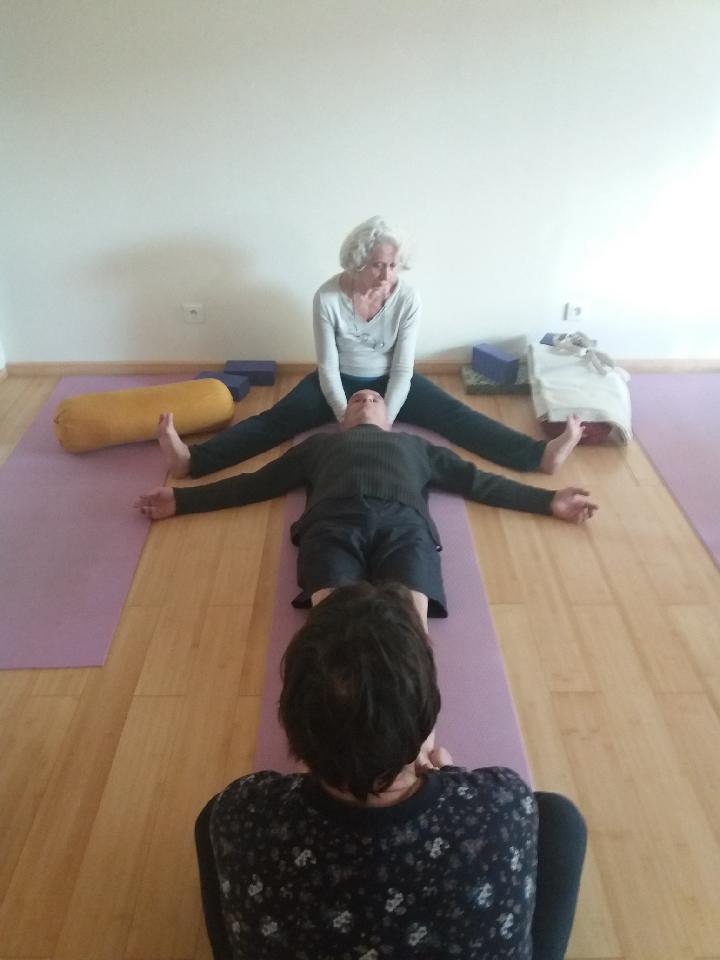 stages-de-yoga