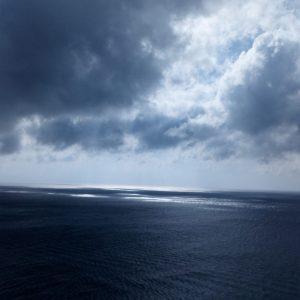 Palavas, la mer dans tous ses états